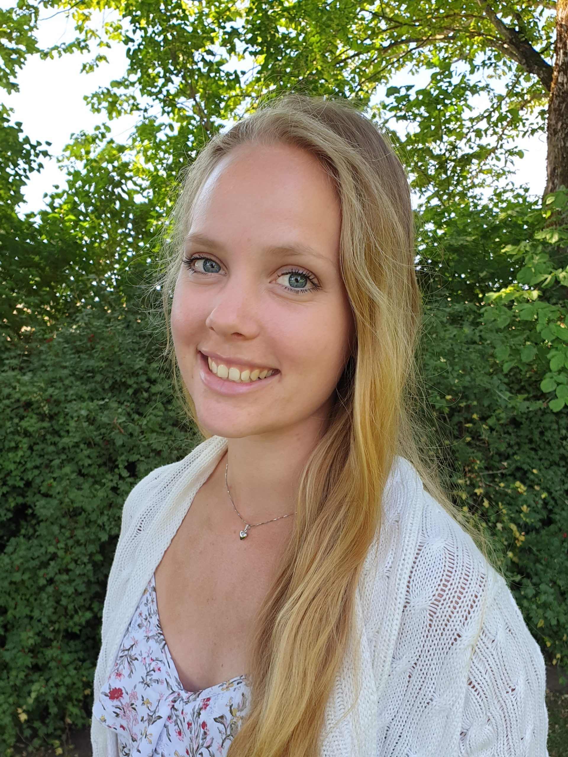 Jenny Löfstrand