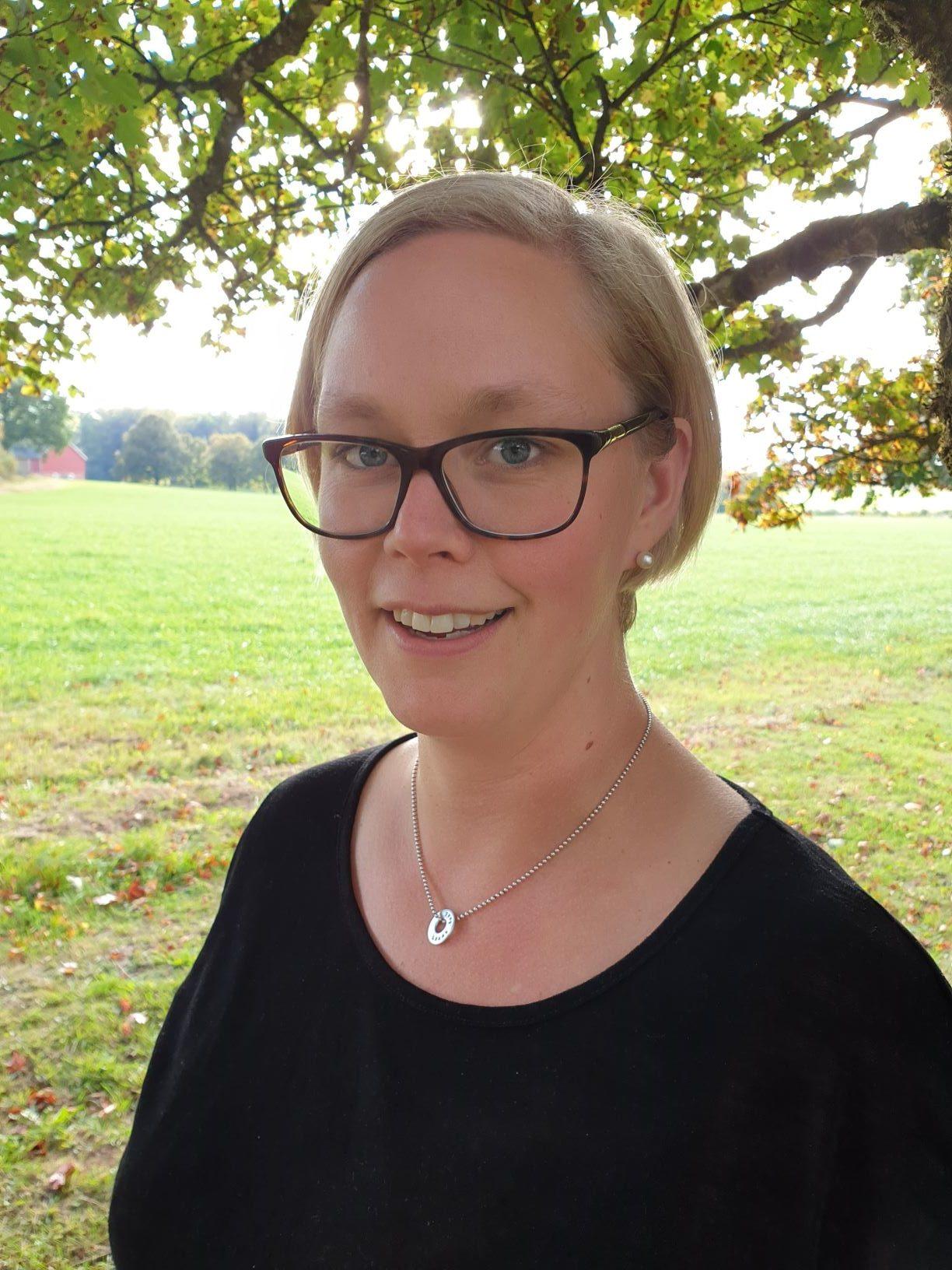 Emma Rylander